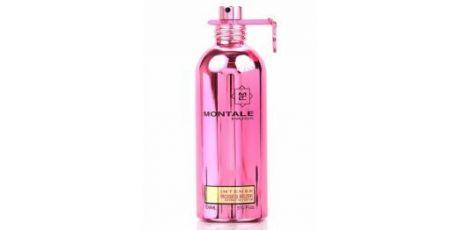 "Парфюмерная вода Montale ""Intense Roses Musk"", 100 ml"