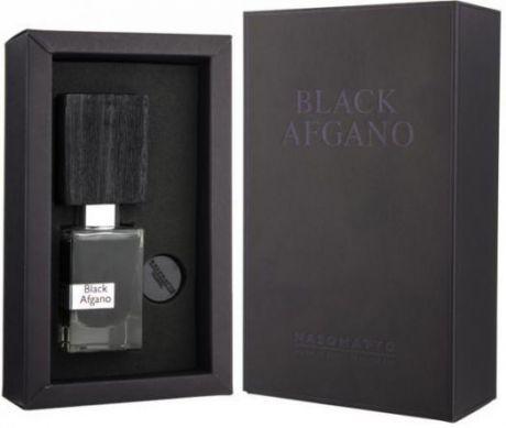 "Парфюмерная вода Nasomatto ""Black Afgano"", 30 ml"