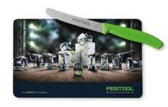 Набор для полдника Festool