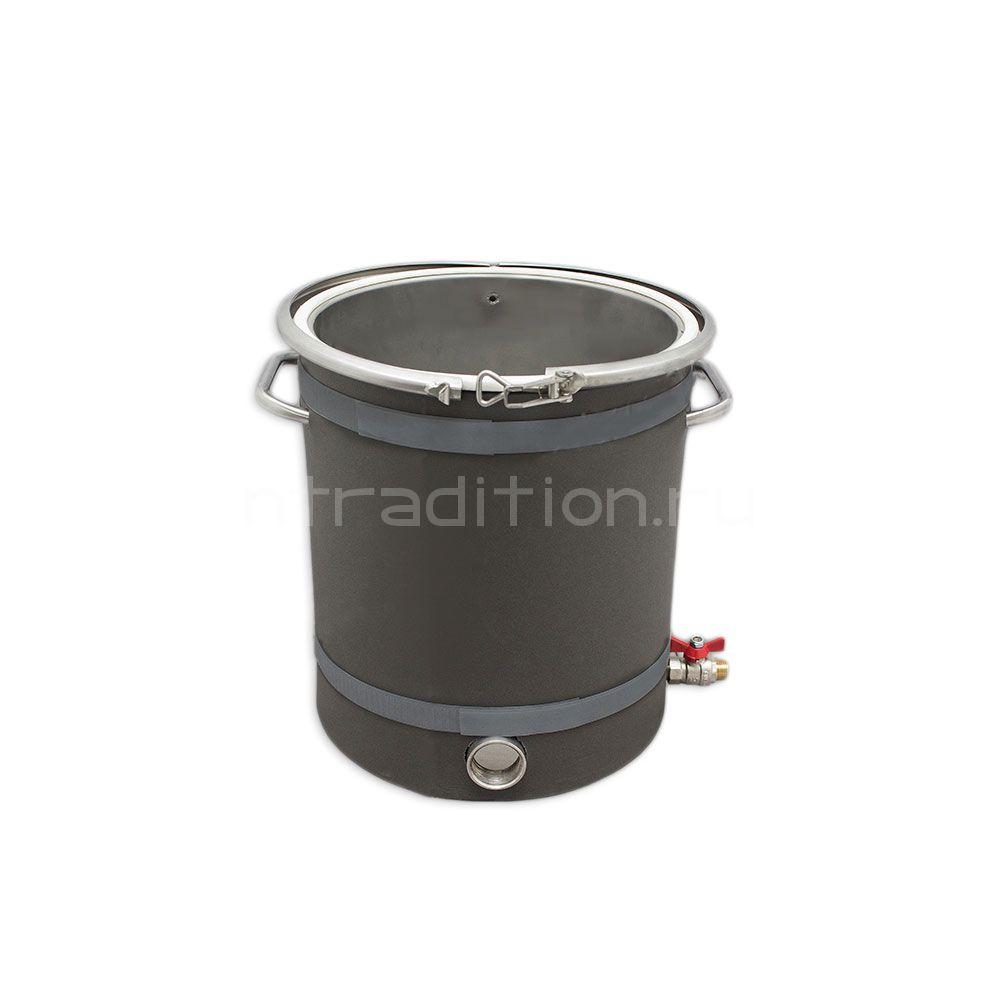 Универсальный куб ХД-УК/20 литров серии D300