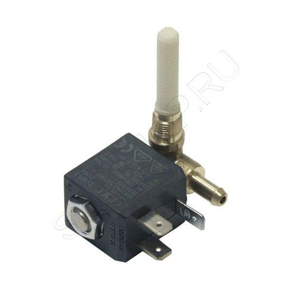 Клапан электромагнитный для парогенераторов Tefal (Тефаль)  CS-00095084 (CS-00112685)