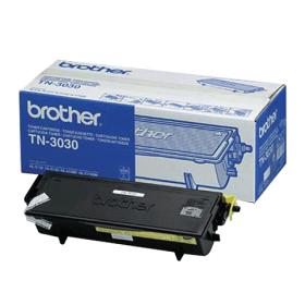 Картридж Brother оригинальный TN-3030 (3 500 стр.)