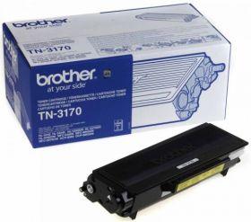 Картридж Brother оригинальный  TN-3170 (7 000 стр.)