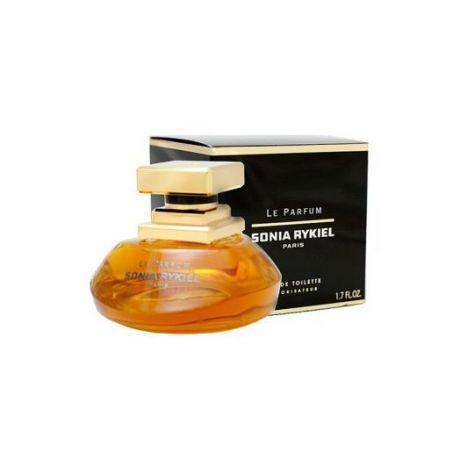 """Туалетная вода Sonia Rykiel """"Le Parfum"""", 50 ml"""