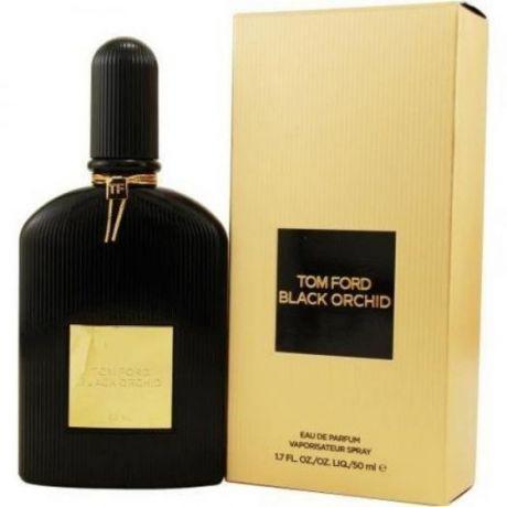 "Парфюмерная вода Tom Ford ""Black Orchid"", 100 ml"