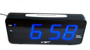 VST-763T-5