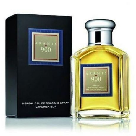 "Одеколон Aramis ""Aramis 900 cologne"", 100 ml"
