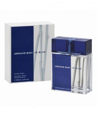 "Туалетная вода Armand Basi ""Armand Basi In Blue"", 100 ml"