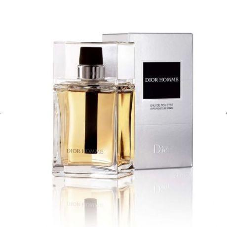 """Туалетная вода Christian Dior """"Dior Homme"""", 100 ml"""