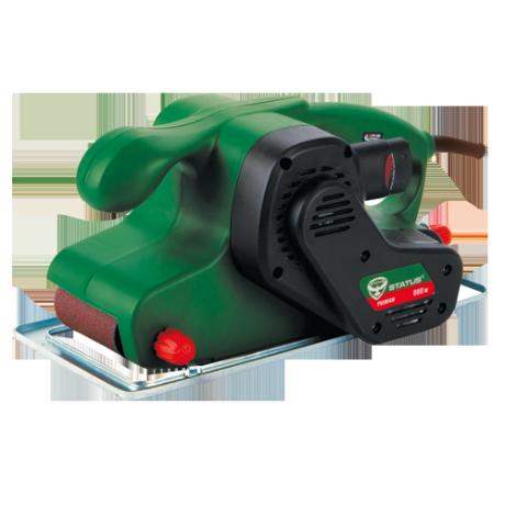 Шлифовальная машина STATUS BS 75 0 31 403 01