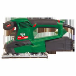 Плоскошлифовальная машина STATUS FS 200 0 32 501 02