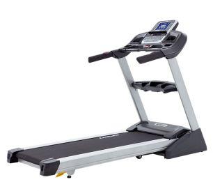 Беговая дорожка Spirit Fitness XT485 (2017)