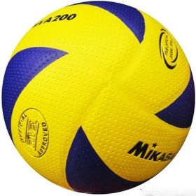 Mikasa MVA200  Официальный мяч Олимпийских игр по волейболу