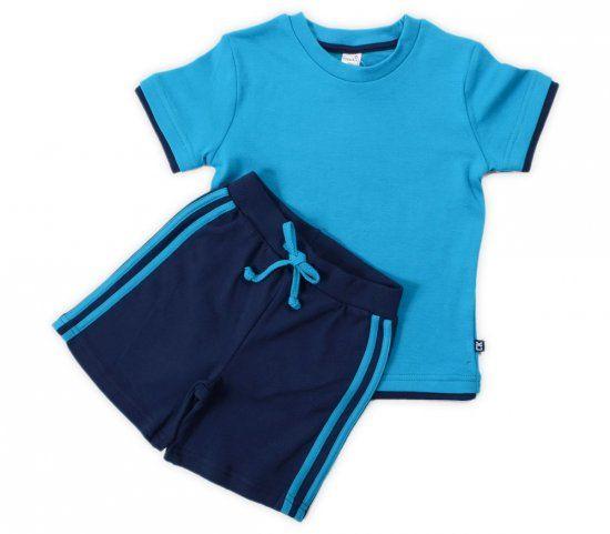 Комплект для мальчика Спорт