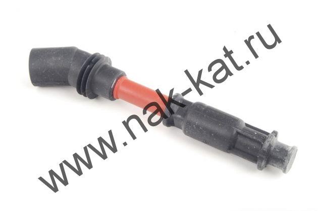 Трубка катушки зажигания NK-3032 MERCEDES-BENZ