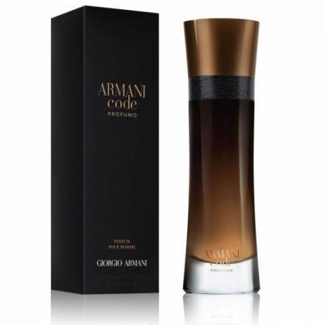 "Парфюмерная вода Giorgio Armani ""Armani Code Profumo"", 100 ml"