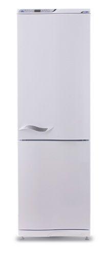 Двухкамерный холодильник ATLANT МХМ 1848-62
