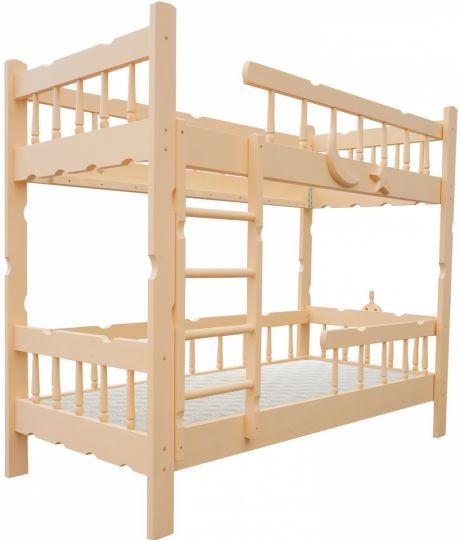 Кровать Штиль