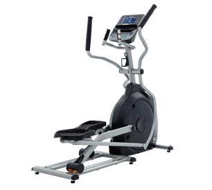 Эллиптический тренажер Spirit Fitness ХЕ795 (2017)