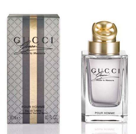 "Туалетная вода Gucci ""Made to Measure"", 90 ml"