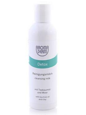Styx Detox Молочко очищающее для проблемной кожи