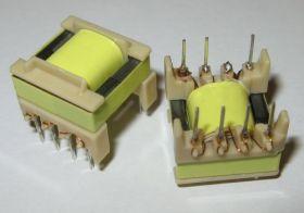 DC26-00022B Импульсный трансформатор для модулей Samsung