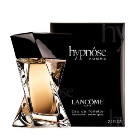 """Туалетная вода Lancome """"Hypnose Homme"""", 75 ml"""