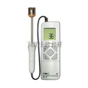 ТК-5.01П - термометр контактный