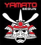 Yamato Segun