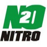 Nitro N2O
