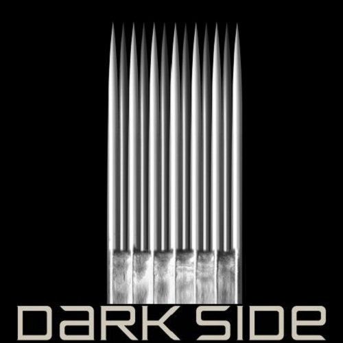 Dark Side Magnum 0.35 Long Taper