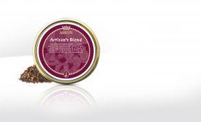 Табак Ashton Artisan's Blend (Артизиан бленд) 50 гр.