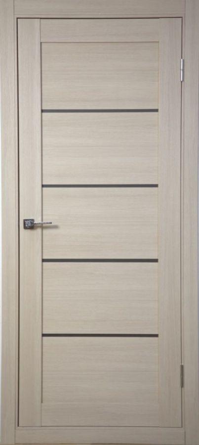 Дверное полотно Quattro 1S