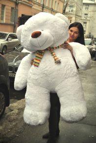 Мишка Гриша (150 см)