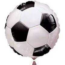 Футбол(11 шаров)