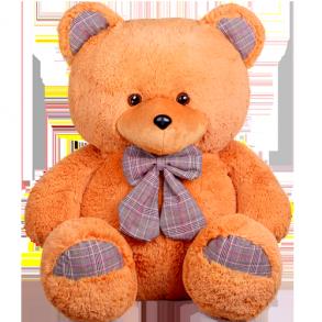 Медвежонок Янис (70 см)