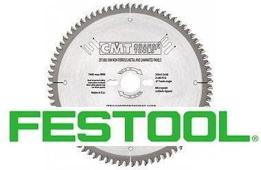 Диск пильный CMT 160X2.2/1.6X20 Z=24 для пластика и цветного металла