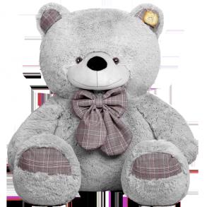 Мишка Максимильян (120 см)
