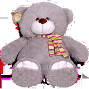 Медвежонок Сева (70 см)