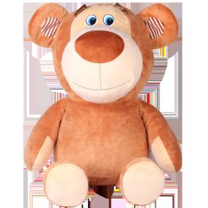 Медвежонок Арсений (90 см)