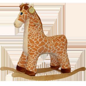 Качалка Рик (78 см)