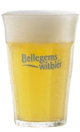 Бокал Bellegems Witbier 250 мл