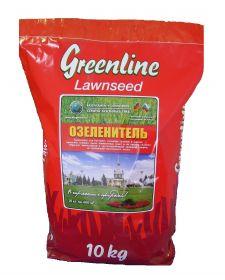 Озеленитель 10 кг