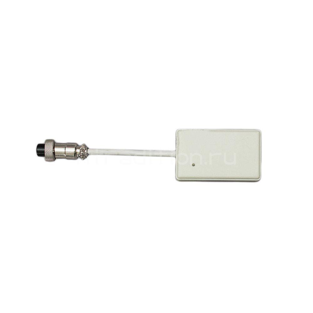 Переходник термометра ЭТС-223 С/С для автоматики