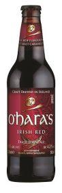 O`Hara`s Irish Red