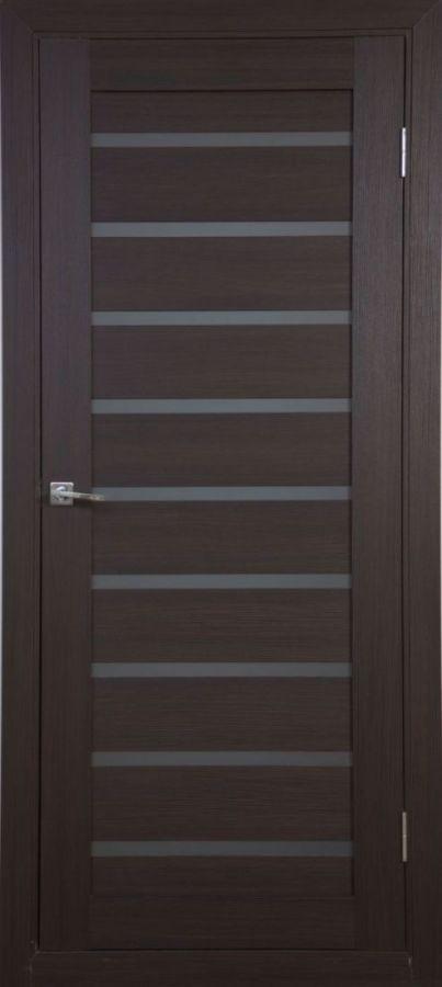 Дверное полотно Quattro 9