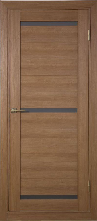 Дверное полотно Quattro 10