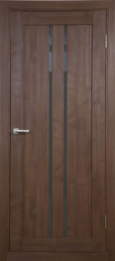 Дверное полотно Quattro 11