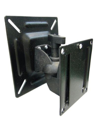 Кронштейн для LCD/LED Орбита TV-06