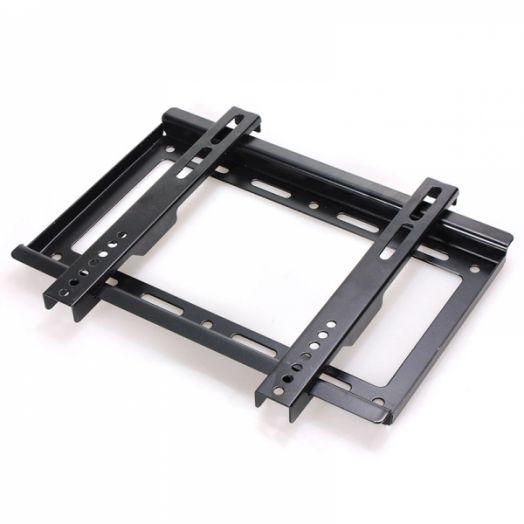 Кронштейн для LCD/LED Орбита TV-07